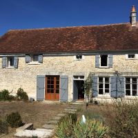 House for sale in France - PHOTO PRINCIPALE.jpg